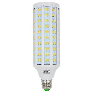 E27 LED Glühbirne Mais Birne Lampe 30W=200W 3400LM AC 85-265V  Warmweiß/Kaltweiß