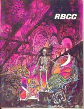 """Don Rosa's Pertwillaby Papers """"Sub Zero"""" all 6 parts in Rbcc #130-135 (1976-77)"""