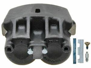 Brake Caliper For 1992-1994 Freightliner MB60 1993 W495NX
