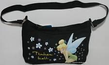 Disney Tinkerbell Small Shoulder Handbag Purse