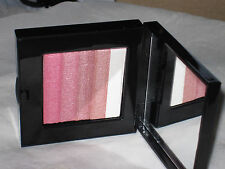 NIB BOBBI BROWN SHIMMER BRICK COMPACT BLUSH *ROSE*