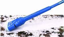 Pool Blaster Aqua Broom Pool & Spa Cleaner - Water Tech
