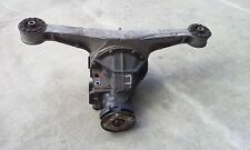 Mazda MX5 NA NB BP 1.8L 4.1 Open Diff complete with Housing Used Good Cond.