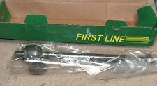 Renault Clio Tie Rod Part Number FTR4604