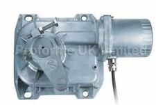 V2 Vulcan sostituzione motore UNDERGROUND 230v Easy Install PRODOTTO ORIGINALE v2