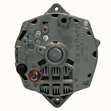 Alternator ACDelco Pro 334-2123 Reman