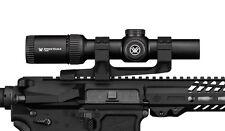 2017 Vortex Strike Eagle 1-8x24 Rifle Scope SE-1824-1 Authorized Dealer NEW!