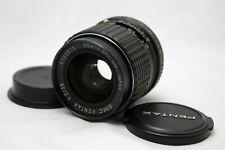 Asahi Pentax SMC 1:2 35mm Lens *Good* #XX85c