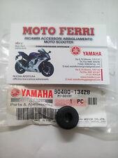 GOMMINO YAMAHA 90480-13428-00 XTE-TTR 110E-FZR-