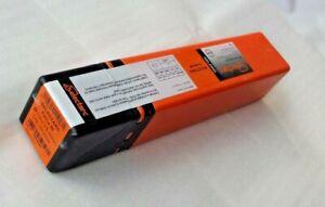 Schweißelektroden Gusselektrode ENi2 Reinnickel ENi-Cl Grauguss Selectarc