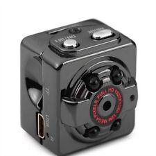 1080P HD 12MP Digital mini camera DV DVR Sports Infrared Night Vision micro came