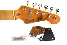 Fender Lead II Guitar Neck ★ good condition ★ needs to be refretted ★ rare ★
