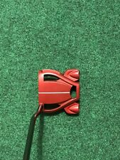 TaylorMade Spider Tour Limited Putter, Right-Hand