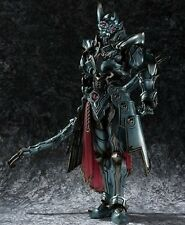 NEW Makaikado: Garo The Sky Bow knight Guy Action Figure Bandai JAPAN J339