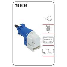 Tridon Brake Light Switch FORD TERRITORY FALCON TBS135
