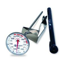 CDN ProAccurate Candy & Deep Fry Thermometer - Model: IRXL400