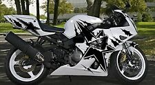 STAR SCREAM-Sport bike Graphics, motorcycle decals, stickers
