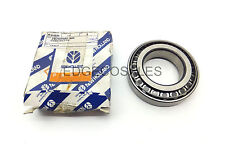 "New Holland ""Laverda"" Harvester Steering Spindle Bearing Assembly - 26799980"