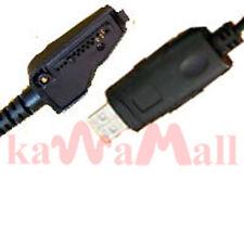 USB Programming Cable for Kenwood TK-280 380 480 KPG-36