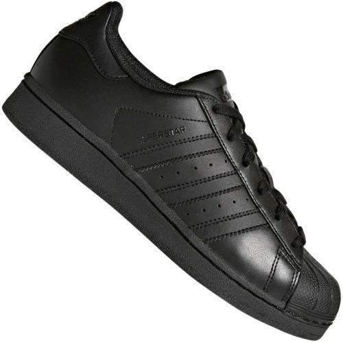 adidas US Zapatos Talla 13 Zapatos US for Hombre for sale cbcc57