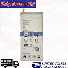 New listing 3.87V 3500mAh Battery for Lg Stylo 5 Q720Ps Q720Ts Q720Ms Phone Battery Bl-T44
