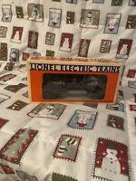 Lionel Electric Trains 6-52029 1994 TTOS Ford Tank Car New J