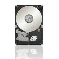 Seagate 1TB Pipeline HD SATA 6Gb/s NCQ 64MB Cache 3.5-Inch Internal Bare Drive (