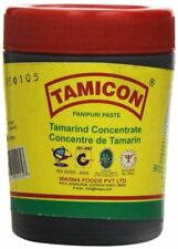 New Tamicon Tamarind Concentrate Paste 7 Oz.