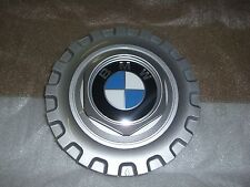 Original BMW Mittelabdeckung Felge Styling 5 Kreuzspeiche Verbund E36 E38 E39