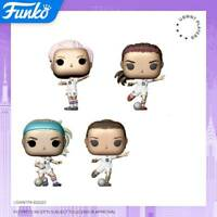 Funko Pop! Sports - USWNT. NEW. MINT. IN STOCK