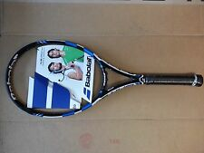 2016-17 Babolat Pure Drive TOUR 100 head 11.1oz 4 1/4 or 3/8 NEW Tennis Racquet