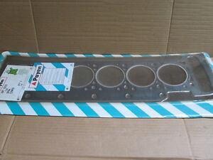 BMW  5 & 7  2000  2500  CYLINDER GASKET  PAYNE BP620