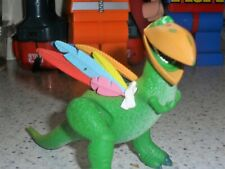 Disney / Toy Story - Rex Dressed As A Bird  - 8cm Action Figure