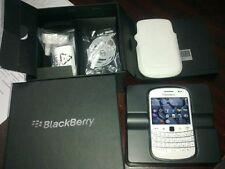 New BlackBerry Bold 9900 9930 Unlocked AT&T Tmobile Movistar Vodafone O2 Rogers