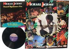Vinyles love pop années 80