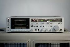 New ListingHarman Kardon Hk400Xm Three 3 Head Cassette Deck Player Dolby Hx Working