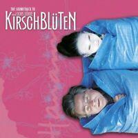 Various Artists - Kirschblueten: Hanami (CD) (2008)