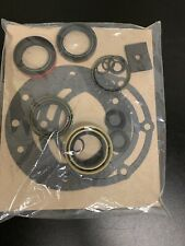 New Process Transfer Case Seal Gasket Kit, Chevy Dodge Ford Jeep NP208 208 NP241