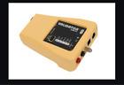 Test-Um JDSU Remote Unit For Validator NT950 or NT900