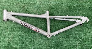 Haro Bmx Bike Frame READ DESCRIPTION!!!