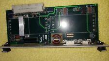 ABB SmartPlatform Echam 086369-001