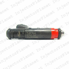 Single unit Siemens Deka Ford Fuel Injector Part # 1L2E-D4A / 9F593 162