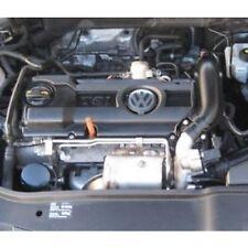 2009 Audi A3 Seat Leon Skoda Superb 1,4 TFSI  CAX CAXC 125 PS Überholt 0 KM