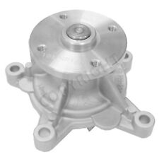Engine Water Pump ASC INDUSTRIES WP-2221