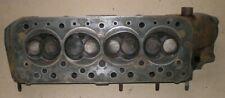 Austin Healey Sprite MG Midget Cylinder Head  '73