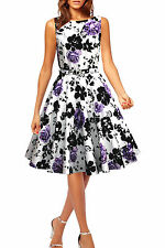 Unbranded Special Occasion Dresses Midi
