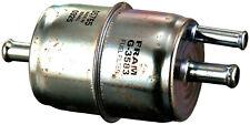Fuel Filter-4BBL Fram G3583