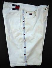 784292cc Regular Size 38 Bottoms Vintage Shorts for Men for sale | eBay