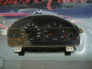 Tableau de bord Suzuki Vitara 3341007ED 4101-86CA0 3410186CA0 34100-7ED