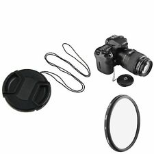 Unbranded/Generic Camera Accessory Bundles for Canon EOS